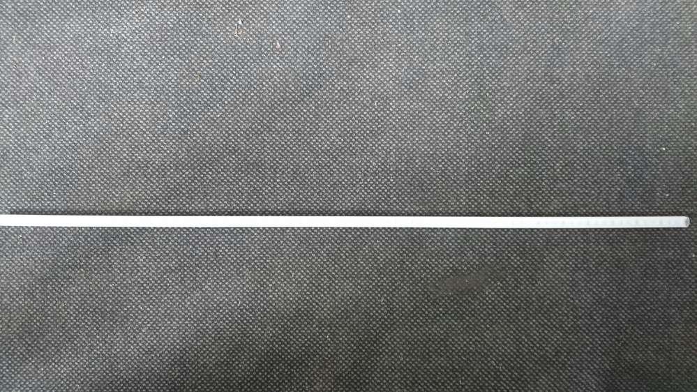 Kühlschrank Led : Led leuchte für saro kühlschrank sc gastro onlineshop